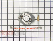 Oven Thermostat - Part # 608941 Mfg Part # 5300169845