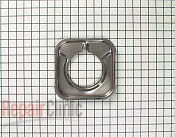Burner Drip Pan - Part # 485399 Mfg Part # 308492K