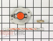 Cycling Thermostat 5300169849