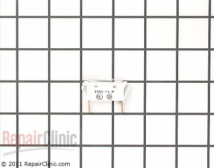 Indicator (OEM)  7407P074-60