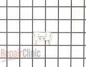 Light, indicator - Part # 705482 Mfg Part # 7407P098-60