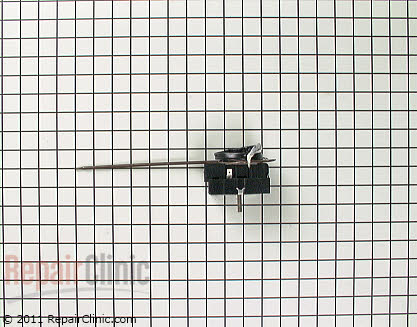 Oven Thermostat 53110P01        Main Product View