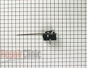 Oven Thermostat - Part # 643120 Mfg Part # 53110P01