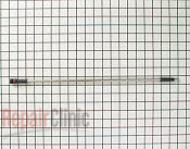 Shaft - Part # 627804 Mfg Part # 5303286609
