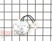 Timer motor - Part # 278455 Mfg Part # WH12X643