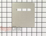 Waveguide Cover - Part # 758801 Mfg Part # 40QBP4144