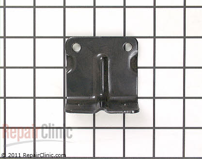 Door Hinge 5303202834      Main Product View