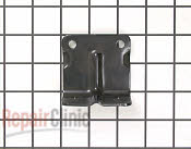 Door Hinge - Part # 616799 Mfg Part # 5303202834