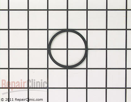 Gasket (OEM)  911799 - $3.56