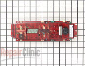 Oven Control Board - Part # 254411 Mfg Part # WB27K5251