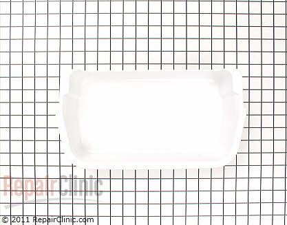 Door Shelf Bin 215441513       Main Product View