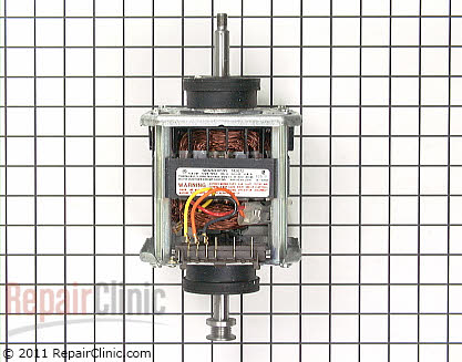 Drive Motor (OEM)  5303283470