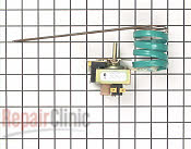 Oven Thermostat - Part # 618660 Mfg Part # 5303208047