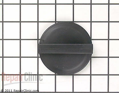 Stopper WC11X10003 Main Product View