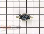 Thermostat - Part # 371635 Mfg Part # 098492
