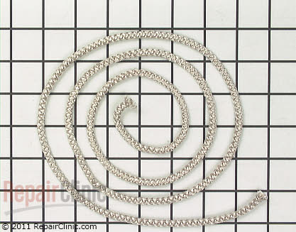 Door Gasket (OEM)  3148183