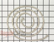 Door Gasket - Part # 492212 Mfg Part # 3148183