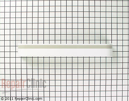 Door Shelf (OEM)  215120400