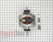 Drive Motor - Part # 275444 Mfg Part # WE17X39
