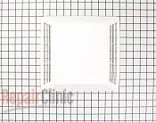 Grille - Part # 1172637 Mfg Part # S97013576