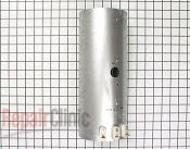Heating Element - Part # 275102 Mfg Part # WE11X89