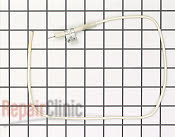 Igniter - Part # 1117193 Mfg Part # 1482-232