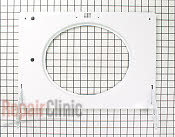 Panel-white - Part # 622744 Mfg Part # 5303261028