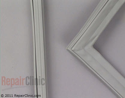 Refrigerator Door Gasket 2188320A        Main Product View