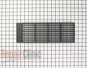 Grill - Part # 694991 Mfg Part # 71001648