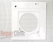Panel - Part # 514030 Mfg Part # 32808WP