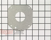 Plate - Part # 611866 Mfg Part # 5300807884