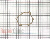 Transmission Case Gasket - Part # 642175 Mfg Part # 5308015778