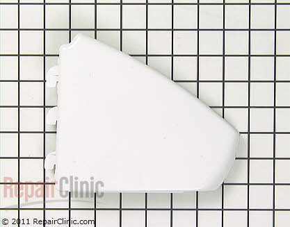 End Cap (OEM)  279962