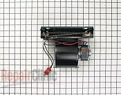 Heater - Part # 1194813 Mfg Part # S97017063
