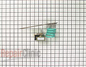 Oven Thermostat - Part # 623159 Mfg Part # 5303270076