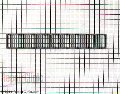 Air Grille Y706005         Main Product View