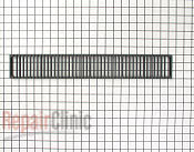 Air Grille - Part # 1246941 Mfg Part # Y706005