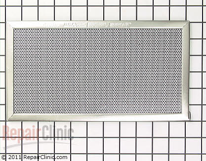 Charcoal Filter (OEM)  R0710163