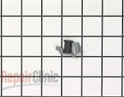 Dishrack Stop Clip - Part # 763042 Mfg Part # 8057978-77