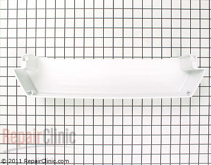 Door Shelf Bin (OEM)  12311206