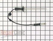 Meat Probe - Part # 639422 Mfg Part # 5304408955