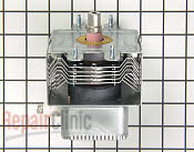 Magnetron - Part # 769966 Mfg Part # WB27X10249     