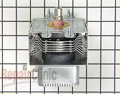 Magnetron-WB27X10249-00583621.jpg