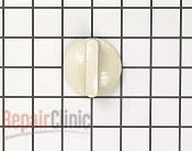 Timer Knob - Part # 277921 Mfg Part # WH1X2708