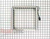Cutting Grid Assembly - Part # 818981 Mfg Part # 4200970