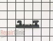 Door Shelf Support - Part # 677678 Mfg Part # 67043-6