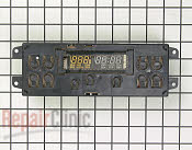 Oven Control Board - Part # 821003 Mfg Part # WB27T10241