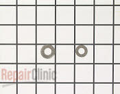 R f gasket kit - Part # 200507 Mfg Part # M2D152