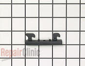 Shelf Retainer Bar Support - Part # 677677 Mfg Part # 67043-5