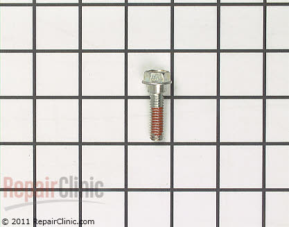 Bolt 131468900       Main Product View